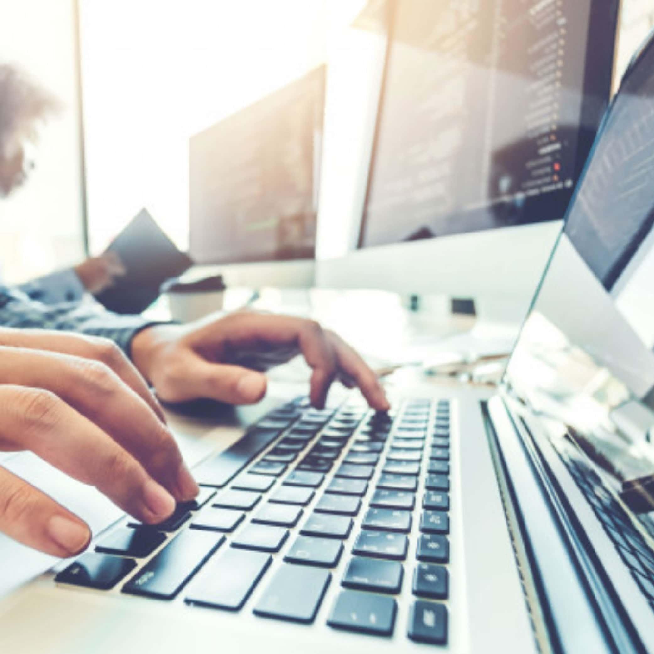 Anuncio SAP: Cambio legal de nómina electrónica