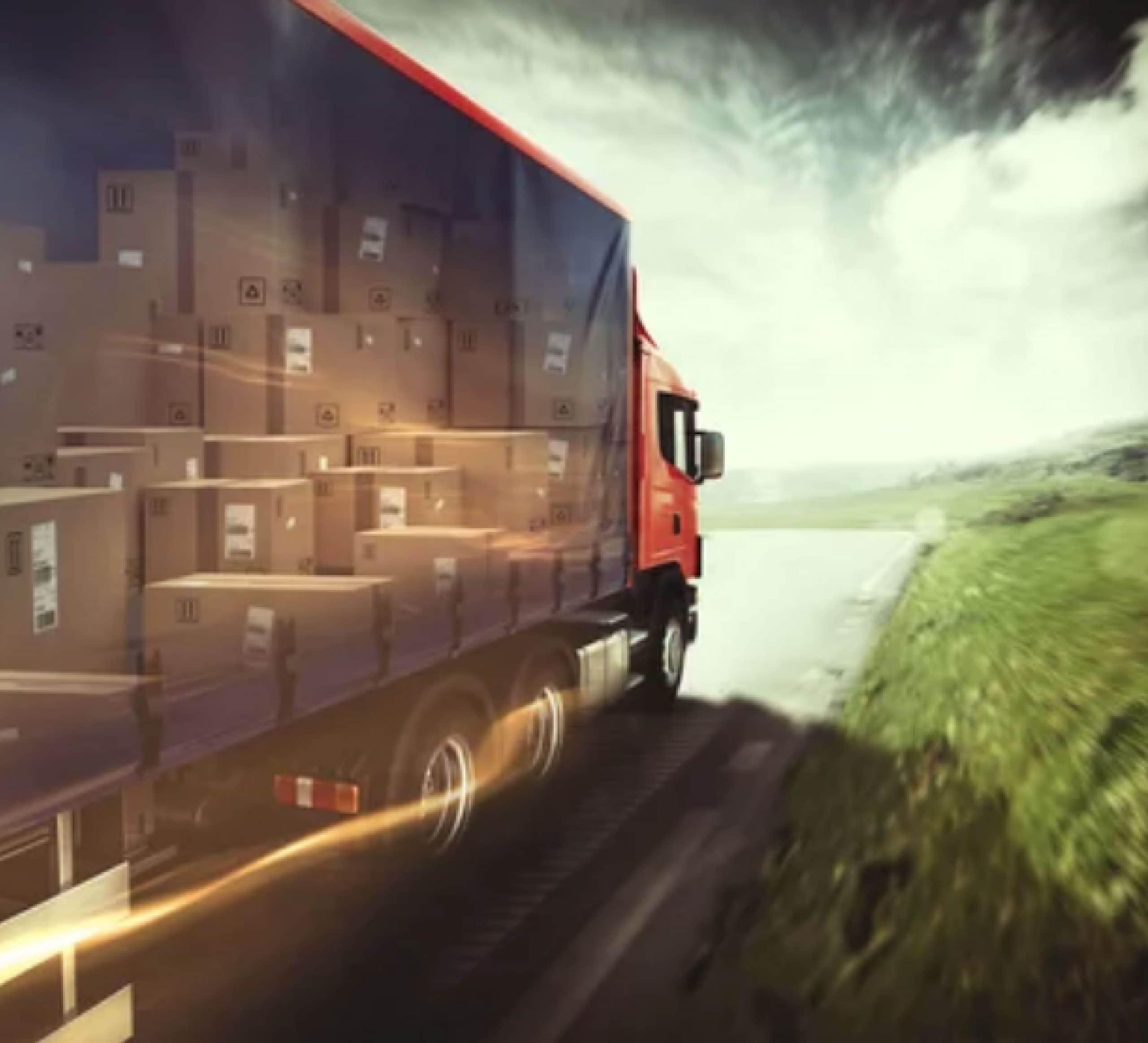 El momento de mayor valor en el proceso logístico: La entrega al cliente
