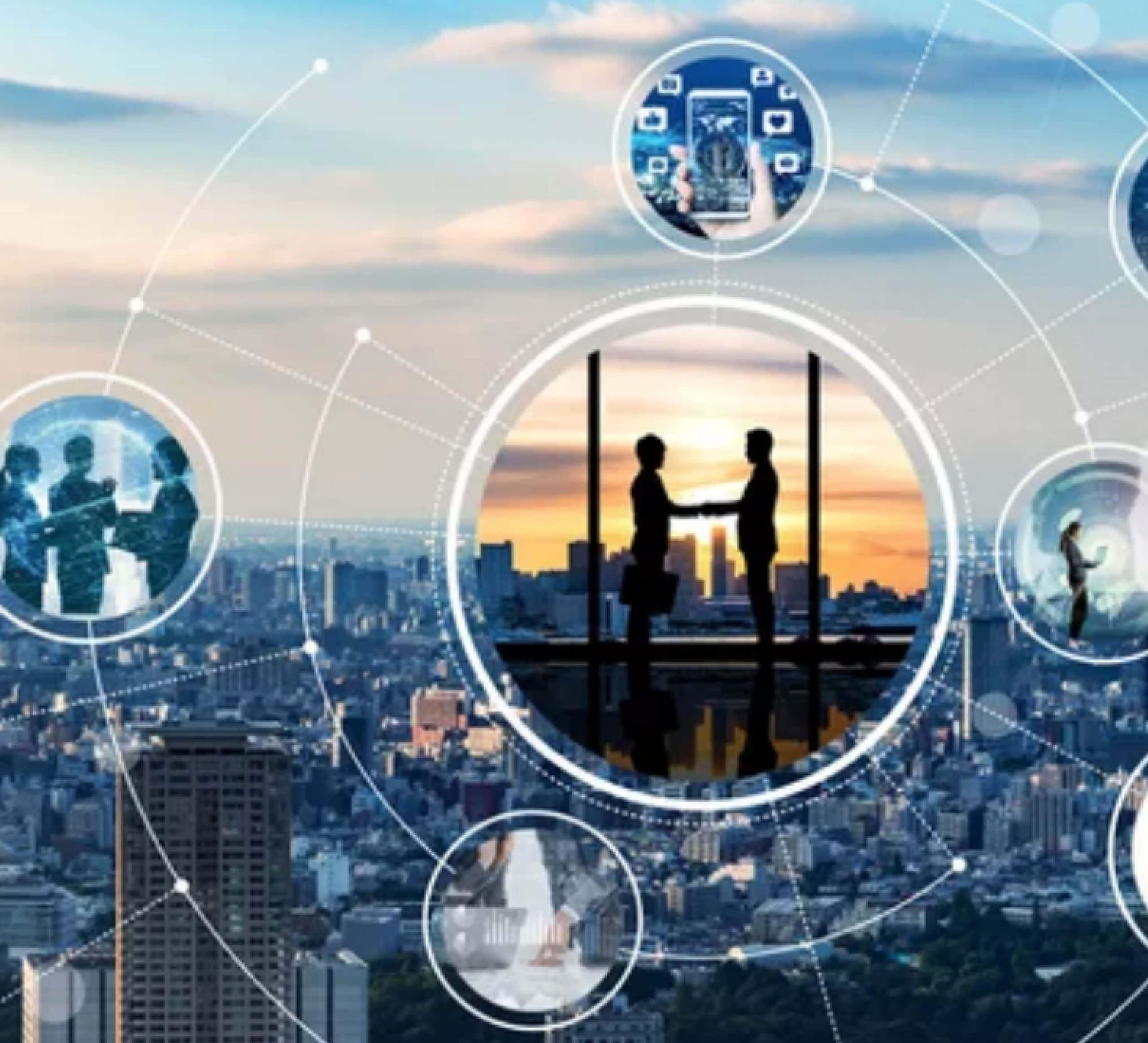Conozca el valor de la colaboración entre clientes y proveedores a través de SAP Ariba